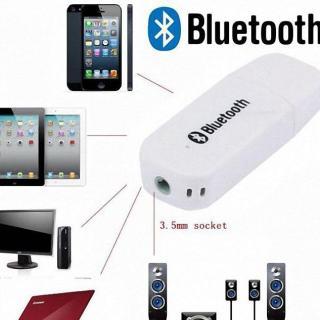 USB Bluetooth Chuyển Đổi Loa Thường Thành Loa Bluetooth Siêu Đẳng Dũng YenLuong thumbnail