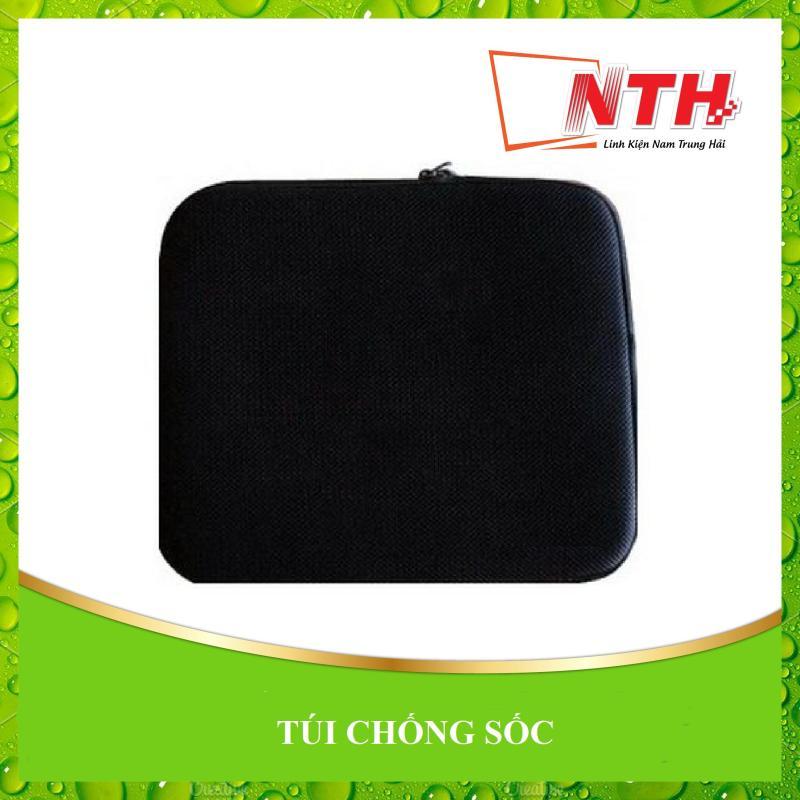 Bảng giá TÚI CHỐNG SỐC 7 inch, 8 inch Phong Vũ