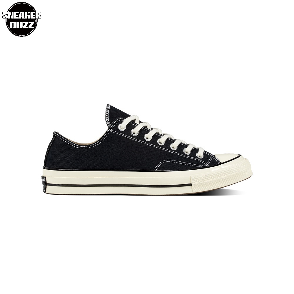 Giày Sneaker Converse Chuck Taylor All Star 1970s Low Top 162058C