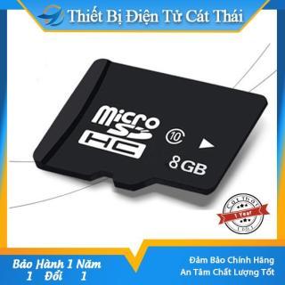 [HÀNG CHÍNH HÃNG 1 ĐỔI 1]Thẻ nhớ Golden soil 8g 16g 32g tốc độ cao 95MB s chuyên dụng cho camera wifi, camera hành trình, điện thoại, máy chơi game, chất lượng hình ảnh thumbnail