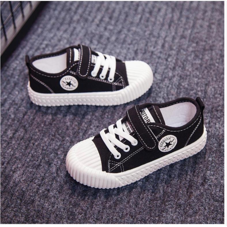 giày trẻ em thời trang hiện đại giá rẻ