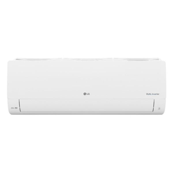 Điều hòa LG V18ENF1N, 18000 BTU ,1 chiều ,Dual Inverter, NK Thái lan