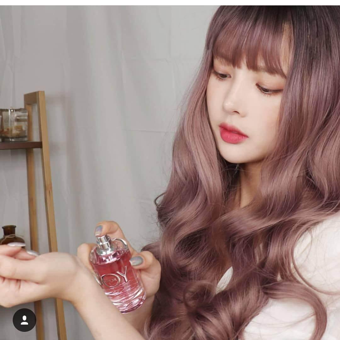 Nước hoa nữ Joy Eau de Parfum 90ml Thơm lâu nhập khẩu