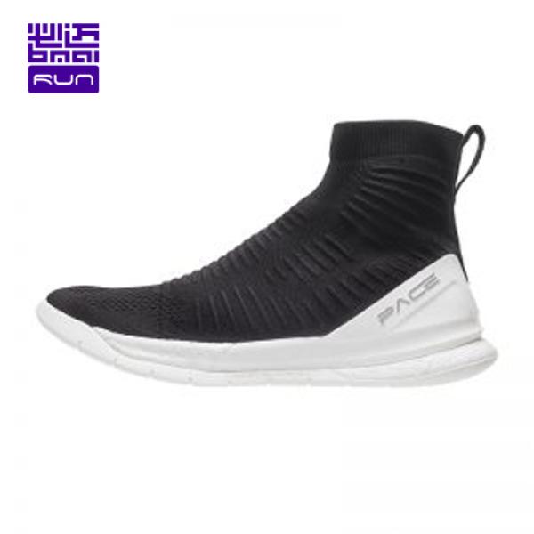 Giày Chạy bộ Nam - BMAI Pace Boom XRPD005-1