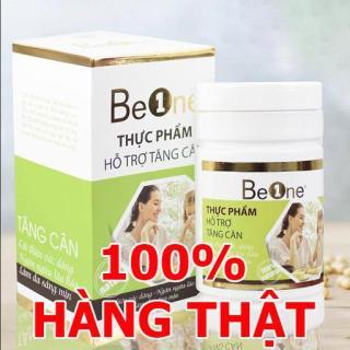 Ngũ cốc dinh dưỡng BeOne giúp TĂNG CÂN, LỢI SỮA, bổ sung DINH DƯỠNG,... thumbnail