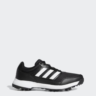 adidas GOLF Tech đáp ứng 2,0 Golf Shoes Nam Màu đen EE9419 thumbnail