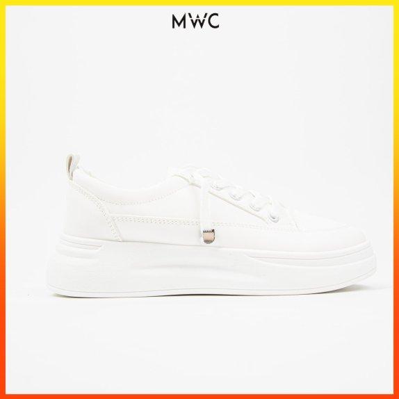 Giày thể thao nữ MWC NUTT- 0506 giá rẻ