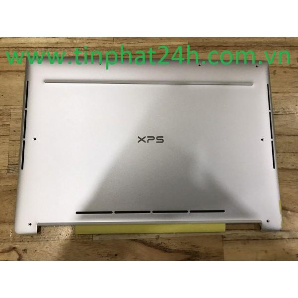 Thay Vỏ Laptop Dell Xps 13 7390 2-In-1 0H2Nc1 Am2C9000110 02Cxr0 Am2C9000302