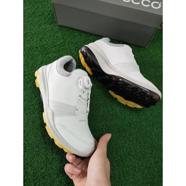 Giày golf nữ PGM mẫu mới giá rẻ