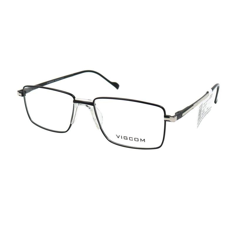 Giá bán Gọng kính cận nam, gọng kính cận nữ chính hãng VIGCOM VG2030 C5