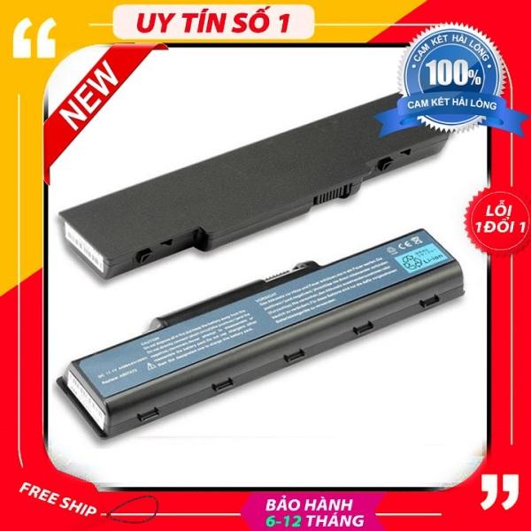 Bảng giá Pin laptop Acer Aspire 5738 5738Z 5738G 5738ZG Phong Vũ