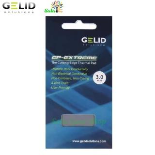 Miếng Dán Tản Nhiệt Gelid GP-EXTREME Thermal Pad 3mm thumbnail