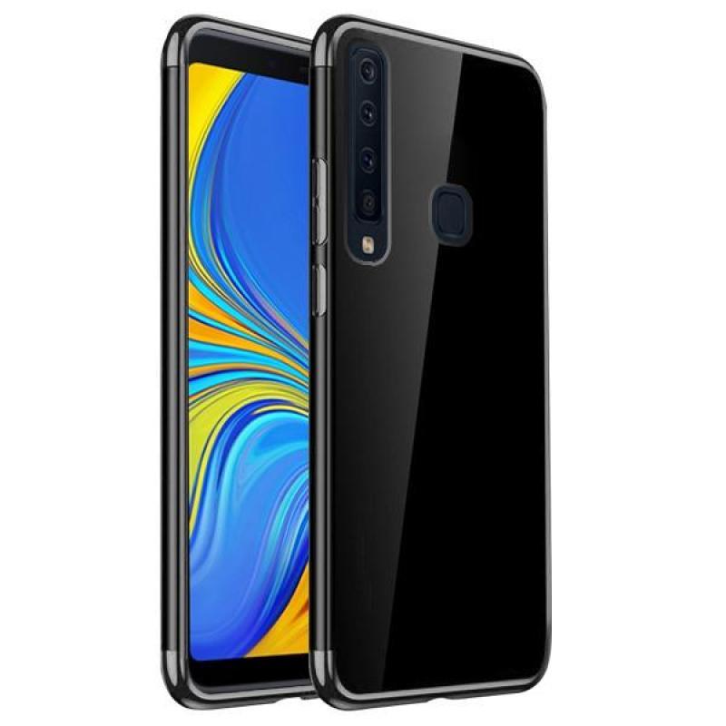 Điện thoại Samsung Galaxy A9 2018- Hàng Chính Hãng