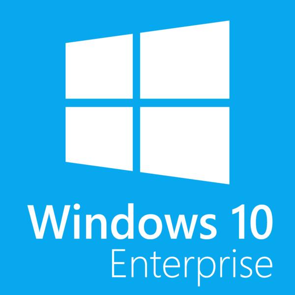 Bảng giá Bộ Window 10 Enterprise - Key active Phong Vũ