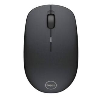 Chuột không dây Dell WM126 Hàng Chính Hãng thumbnail