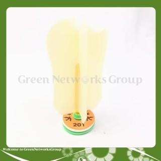 Cầu đá Mút Song Yến 201 , 303 , 505 ( 1 Trái ) Greennetworks thumbnail