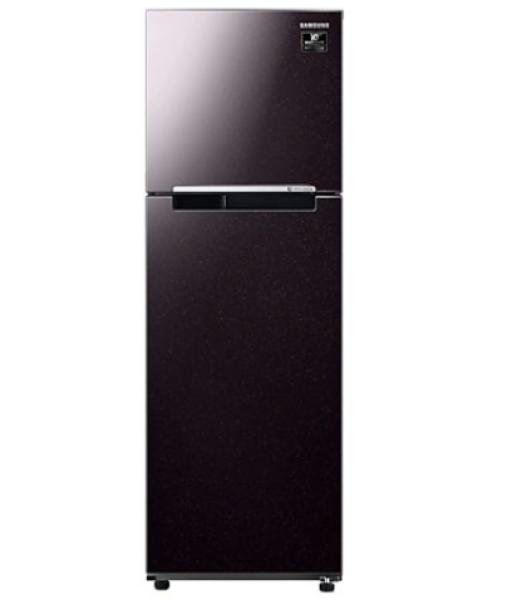 Bảng giá Tủ lạnh Samsung Inverter 256 lít RT25M4032BY/SV Điện máy Pico
