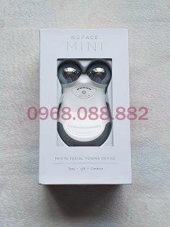 Máy massage nâng cơ mặt Nuface Mini - có sẵn thumbnail