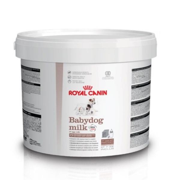 Sữa bột cho chó royal canin baby dog milk thùng nguyên 2kg, sản phẩm tốt, chất lượng cao, cam kết như hình, độ bền cao, xin vui lòng inbox shop để được tư vấn thêm về thông tin