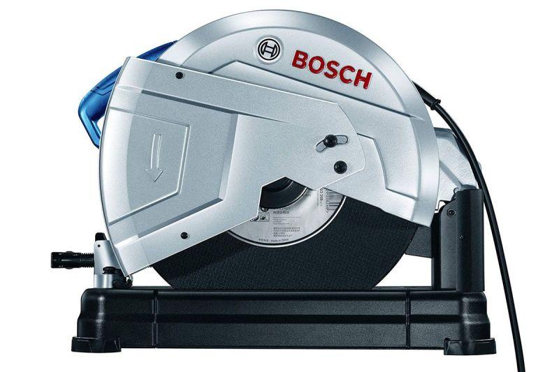 Máy cắt sắt 355mm Bosch GCO 220