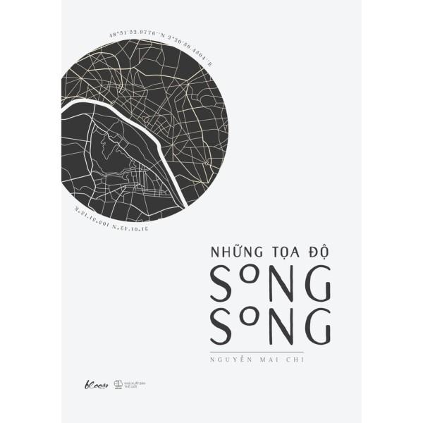 Sách - Những Tọa Độ Song Song