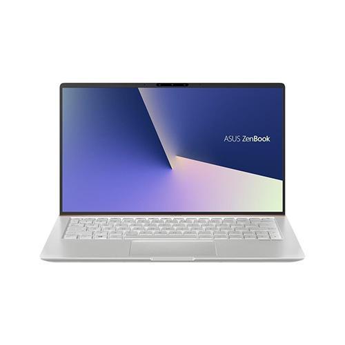 Laptop ASUS ZenBook 13 UX333FA-A4046T