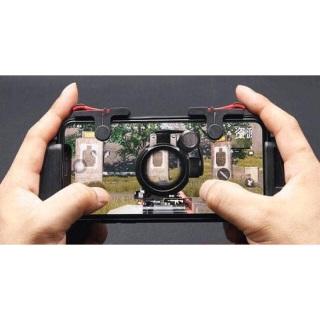 Nút Chơi Game Pubg - Bộ 2 Nút Chơi Pubg Cực Nhạy thumbnail
