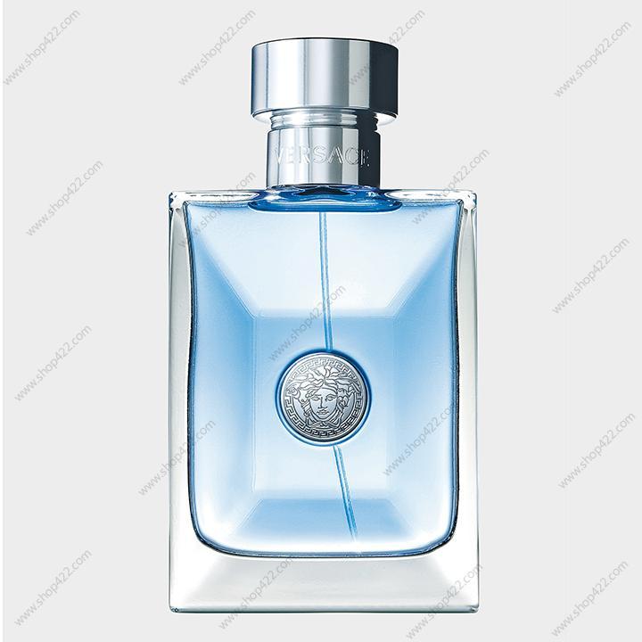 Nước Hoa Mini Versace Pour Homme EDT 5ml
