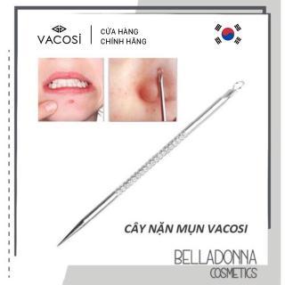 Cây nặn mụn 2 đầu Vacosi Make-up House (Acne Tool) thumbnail