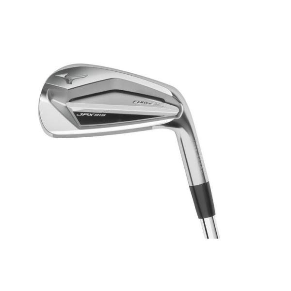 Gậy golf iron Mizuno JPX 919 Forged