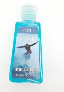 gel rửa tay khô lamcosme hương blue tươi mát thumbnail