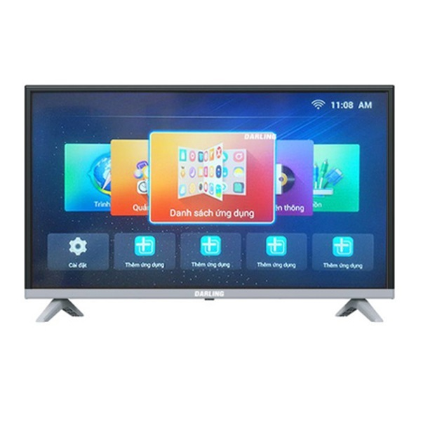 Bảng giá TV LED DARLING 40FH960S
