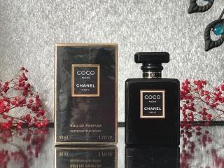 Nước hoa nữ Chanel Coco Noir EDP 50ml thumbnail