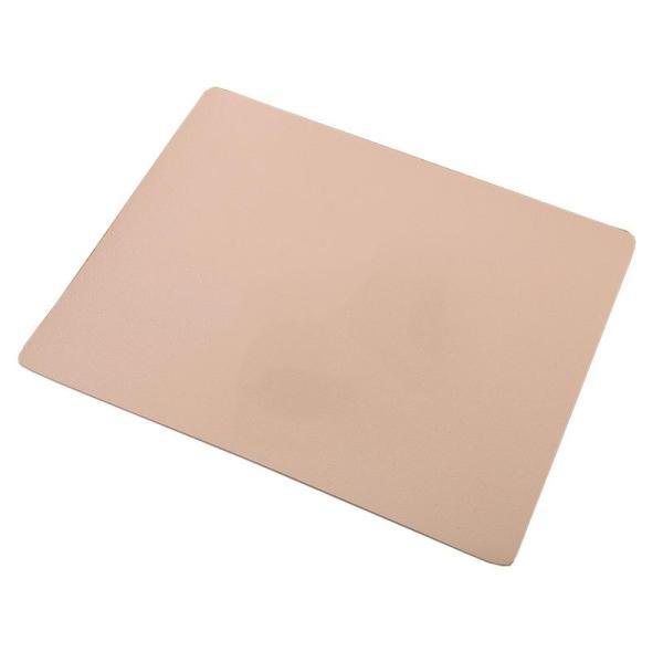 Bảng giá Miếng lót chuột bằng da chống nước nhiều màu chọn lựa 26 x 21 (cm) Phong Vũ
