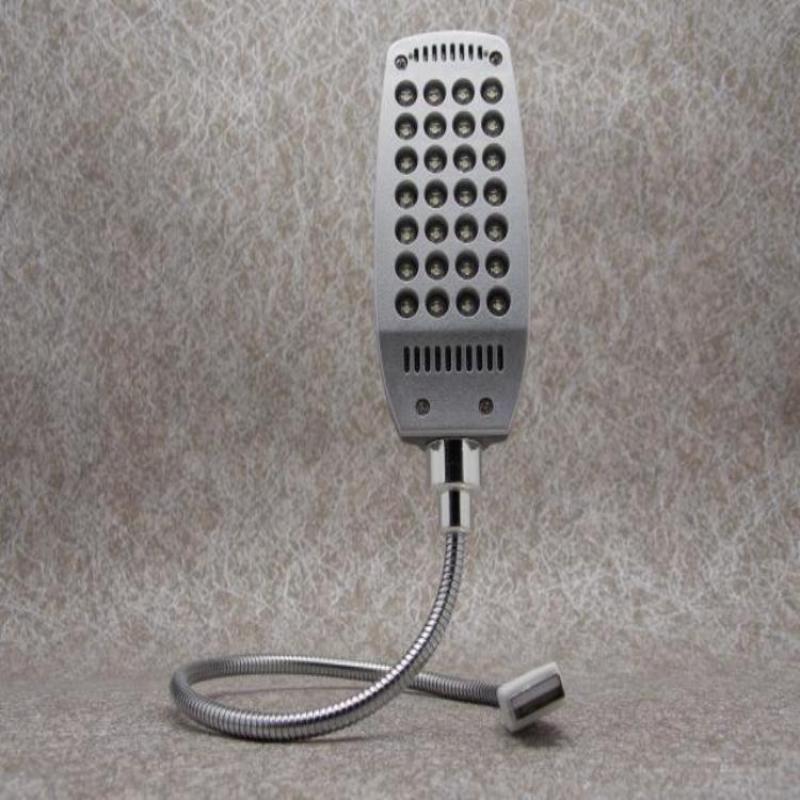 Bảng giá {SIÊU RẺ} ĐÈN LED USB 28 BÓNG SIÊU SÁNG AN TOÀN CHO ĐÔI MẮT CỦA BẠN Phong Vũ