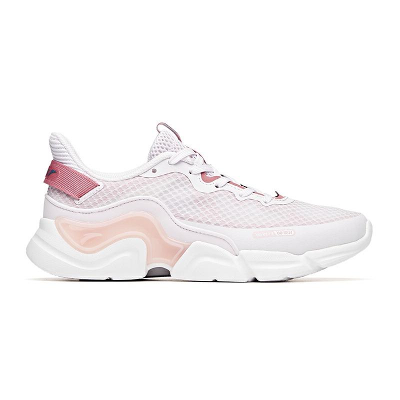 Giày chạy nữ Anta 822035565