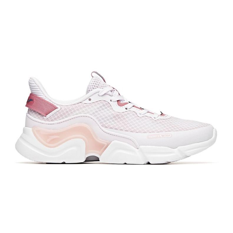 Giày chạy nữ Anta 822035565 giá rẻ