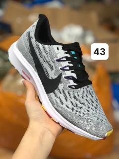 [ Sale 50% Size 43 ] Giày Thể Thao Nike + Adidas Nam Chính Hãng New 100% thumbnail