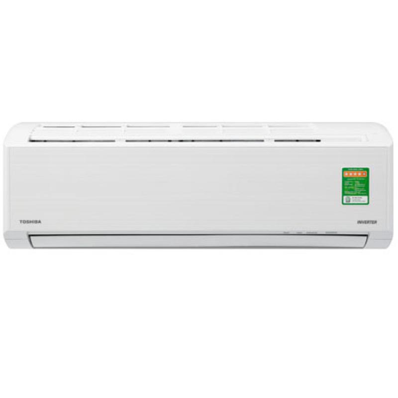 Máy Lạnh Panasonic không Inverter N9WKH