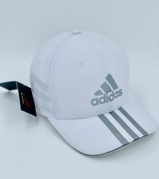 Nón thể thao Adidas