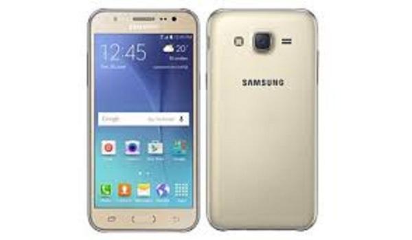 [RẺ HỦY DIỆT] Samsung Galaxy J5 2sim - máy Chính Hãng