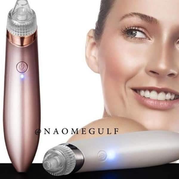Máy hút mụn Beauty Skin care RT - 8080
