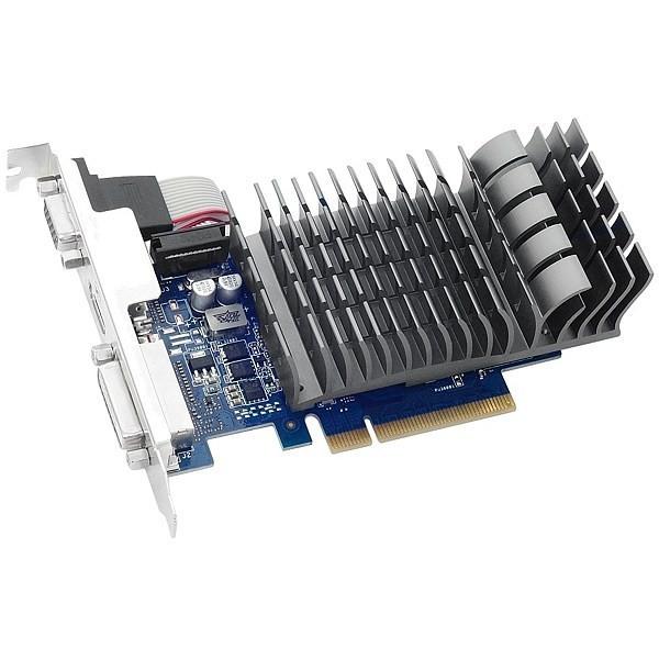 Bảng giá CARD màn hình AFox GT710 2GB DDR3 64bit - VGA VSPTECH GT710 Phong Vũ
