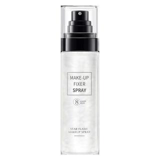 Xịt Khoá Nền Giữ Lớp Trang Điểm Makeup Fixer Spray 100ml thumbnail