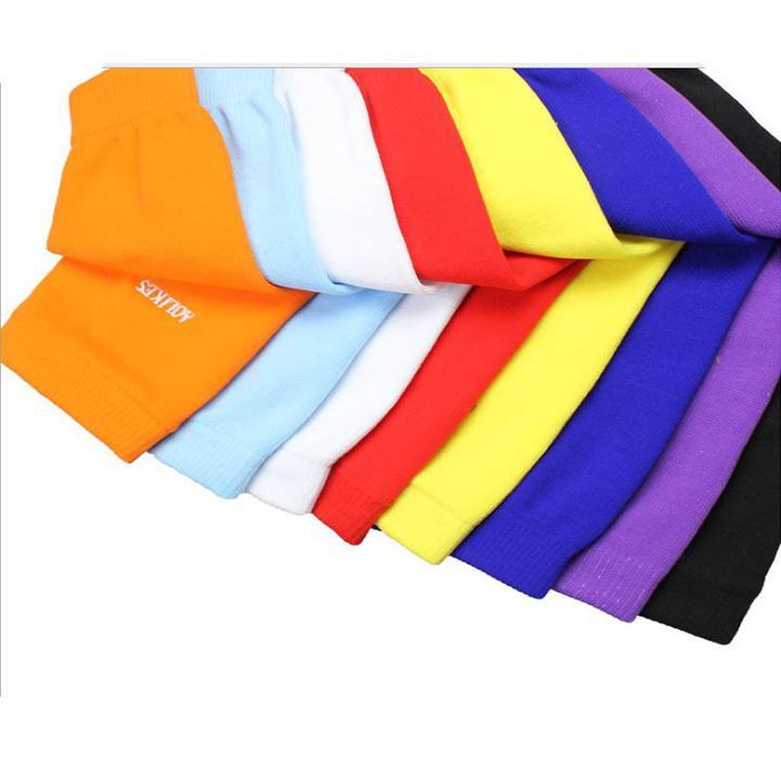 Găng tay chống nắng thể thao Aolikes A7146 (1 đôi) - 2