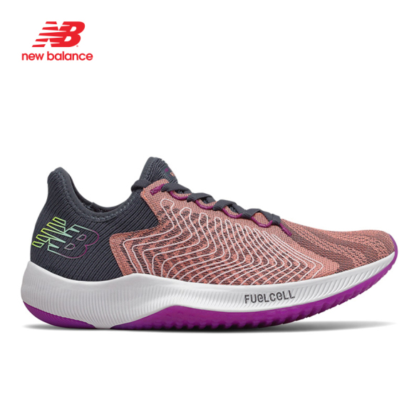 NEW BALANCE Giày Thể Thao Nữ Fuelcell Rebel WFCX giá rẻ