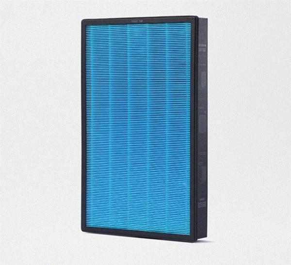 Màng lọc HEPA 5 lớp lọc bụi PM 2.5 cho tất cả các dòng máy lọc không khí trong cửa hàng