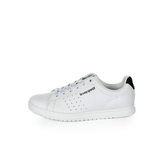 Giày thời trang thể thao le coq sportif nữ QL3OJC65WN thumbnail
