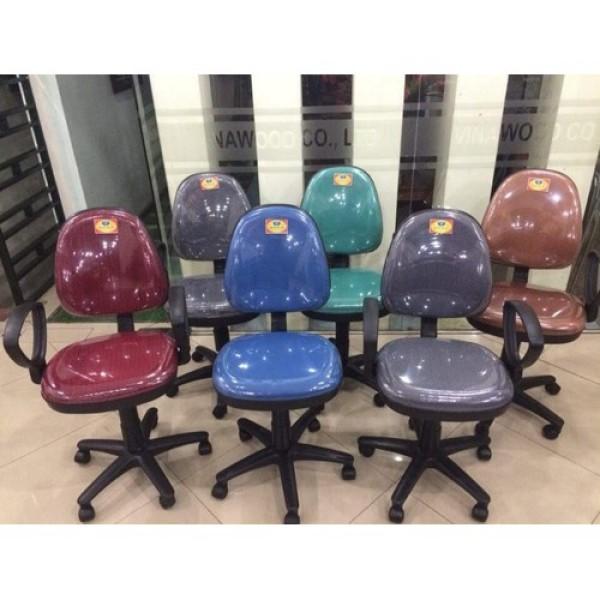 Ghế xoay Hòa Phát- SG550 nhiều màu sắc - Hàng chính hãng giá rẻ