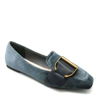 Giày mọi nữ CARLORINO